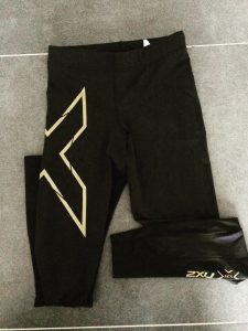2XU Runtight-Elite