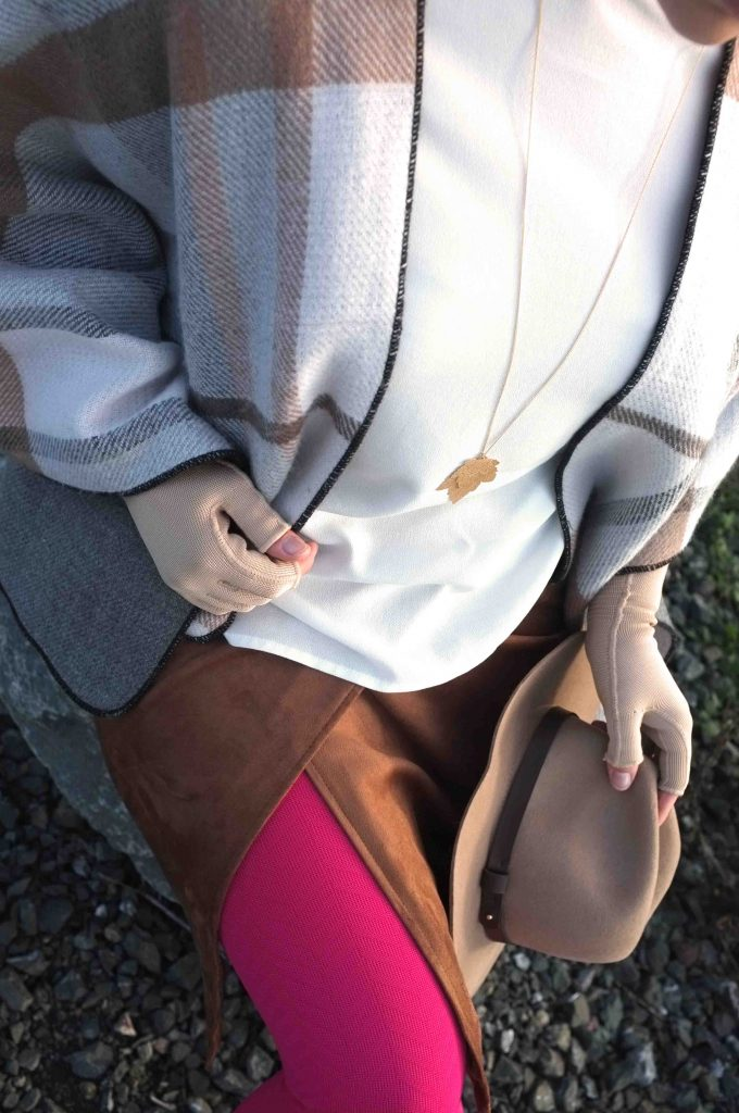 lipoedemmode_magenta_outfit_5