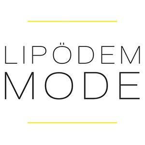 7766cd1ca3a533 Lipödem Mode – Kompression und das Leben mit Lipödem und Lymhödem