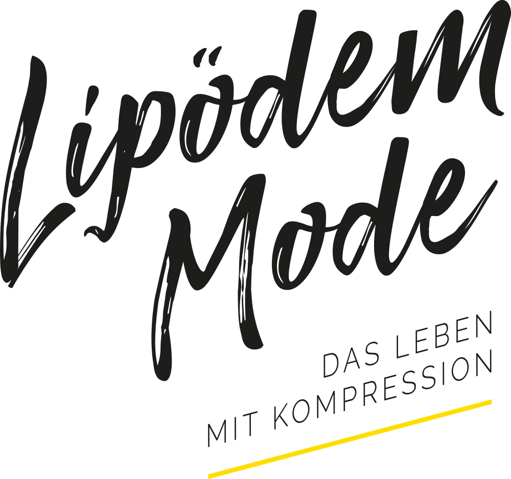 Lipedema fashion